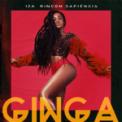 Free Download IZA Ginga (Participação Especial de Rincon Sapiência) Mp3