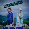 Free Download Los del fino & Rochy RD Que Gucci de Que Mp3