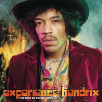 Purple Haze The Jimi Hendrix Experience