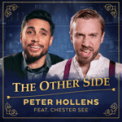 Free Download Peter Hollens The Other Side (The Greatest Showman) [feat. Chester See] Mp3