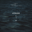 Free Download Avoure Aura Mp3