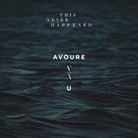 U Avoure MP3