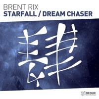 Starfall (Extended Mix) Brent Rix MP3