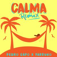 Calma (Remix) Pedro Capó & Farruko