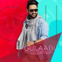 Gulabi Pattiyan Gill Ranjodh MP3