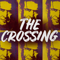 The Crossing Friends of Johnny Clegg