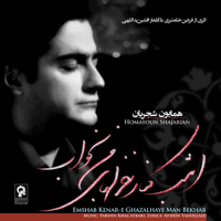 Havaa Homayoun Shajarian & Fardin Khal'atbari