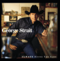 Free Download George Strait What Do You Say to That Mp3