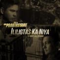 Free Download Gary Valenciano Ililigtas Ka Niya (From