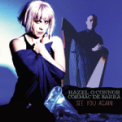Free Download Hazel O'Connor & Cormac de Barra Hidden (featuring Moya Brennan) Mp3