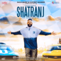 Free Download Gagan Kokri Shatranj Mp3