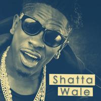 Kakai Shatta Wale