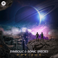 Horizon Symbolic & Sonic Species MP3