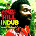 Free Download Marcia Griffiths Capture Rasta Mp3