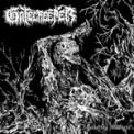 Free Download Gatecreeper Sweltering Madness Mp3