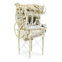 Free Download Wintergatan Marble Machine Mp3
