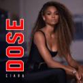 Free Download Ciara Dose Mp3