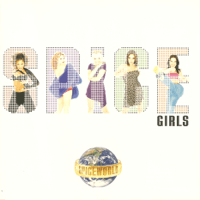 Spice Up Your Life Spice Girls MP3