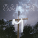 Free Download Salem King Night Mp3