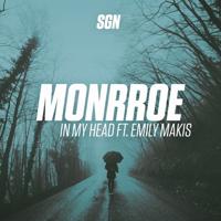 In My Head (feat. Emily Makis) Monrroe
