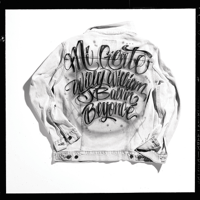Mi Gente (feat. Beyoncé) J Balvin & Willy William