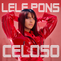 Celoso Lele Pons MP3