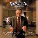 Free Download Fatboy Slim Praise You Mp3