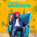Free Download Ranjit Bawa Weekend Mp3