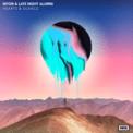 Free Download Myon & Late Night Alumni Hearts & Silence (Myon Club Mix) Mp3