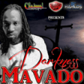 Free Download Mavado Darkness Mp3