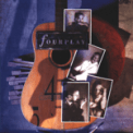 Free Download Fourplay 101 Eastbound Mp3