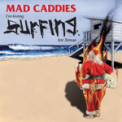Free Download Mad Caddies I'm Going Surfing for Xmas Mp3
