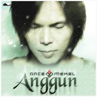 Anggun Once Mekel