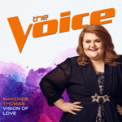 Free Download MaKenzie Thomas Vision Of Love (The Voice Performance) Mp3