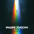 Free Download Imagine Dragons Thunder Mp3