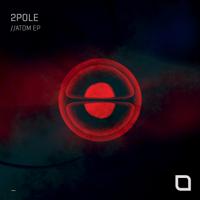 Circuit 2Pole MP3