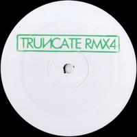 Wave 1 (Ray Kajioka Remix) Truncate MP3