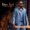Free Download Rohan Reid Hear Me Out Mp3