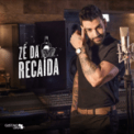 Free Download Gusttavo Lima Zé da Recaída Mp3