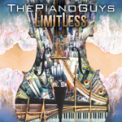 Free Download The Piano Guys A Million Dreams Mp3