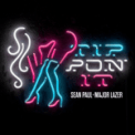 Free Download Sean Paul & Major Lazer Tip Pon It Mp3