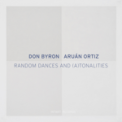 Free Download Don Byron & Aruan Ortiz Dolphy's Dance Mp3