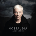 Free Download Annie Lennox I Put a Spell On You Mp3