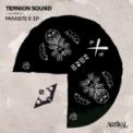Free Download Ternion Sound Loonz Mp3