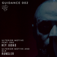 Hey Judas (feat. DRS) Ulterior Motive MP3