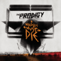 Free Download The Prodigy Invaders Must Die Mp3