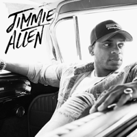 Best Shot Jimmie Allen MP3