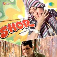 Ek Pyar Ka Naghma Hai Lata Mangeshkar & Mukesh