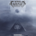 Free Download Beyond Creation Algorythm Mp3