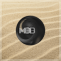 Free Download Mbb Beach Mp3